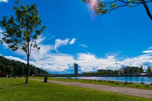 Middelalderparken
